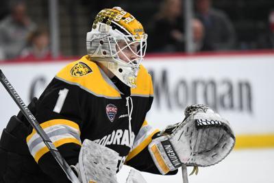 CC-hockey2.jpg