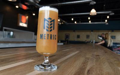Metric Brewing (copy)