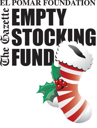Empty Stocking Fund: Catholic Charities focuses on pathways for families