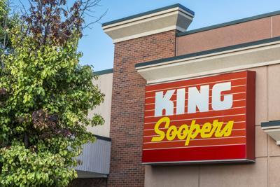 King Soopers supermarket logo (web copy)