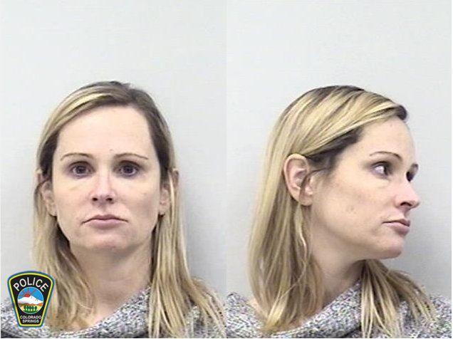 CO anesthesiologist accused of illegally obtaining opioids