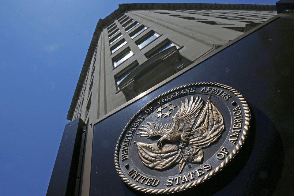 Congress Veterans Affairs