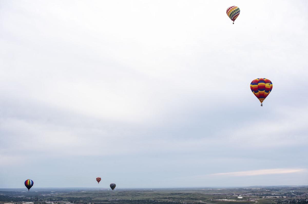 090218-news-balloonliftoff-0394.jpg