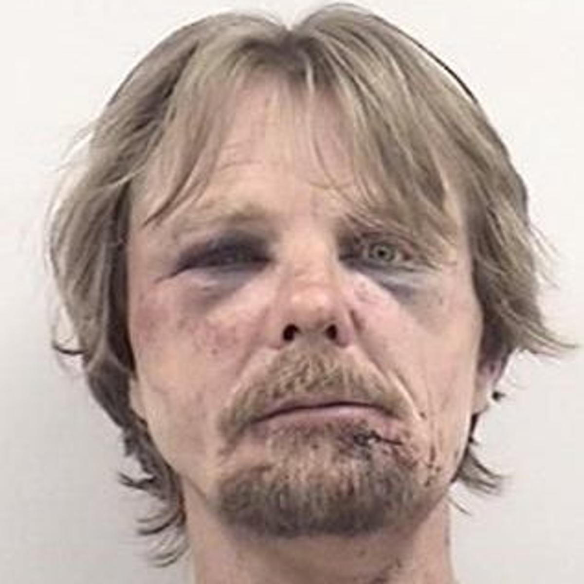 Colorado Springs Escort >> Colorado Springs Man Gets 25 Years In Killing Crime