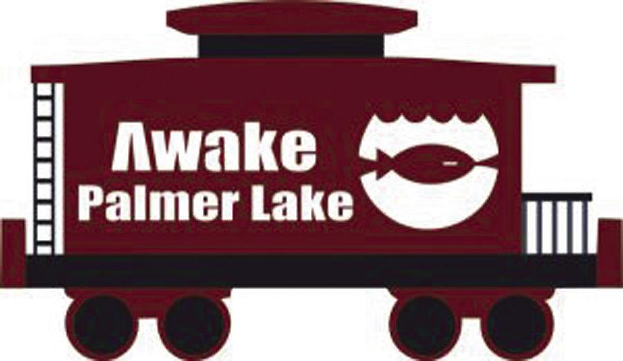 AWAKE-PALMER-LAKE-CABOOSE-300x174.jpg