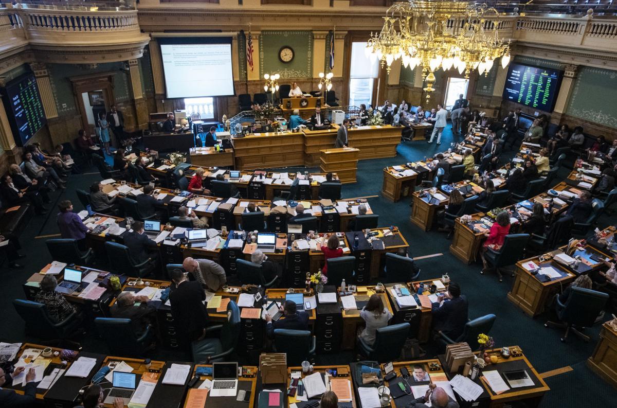 050419-news-legislature-0309.jpg