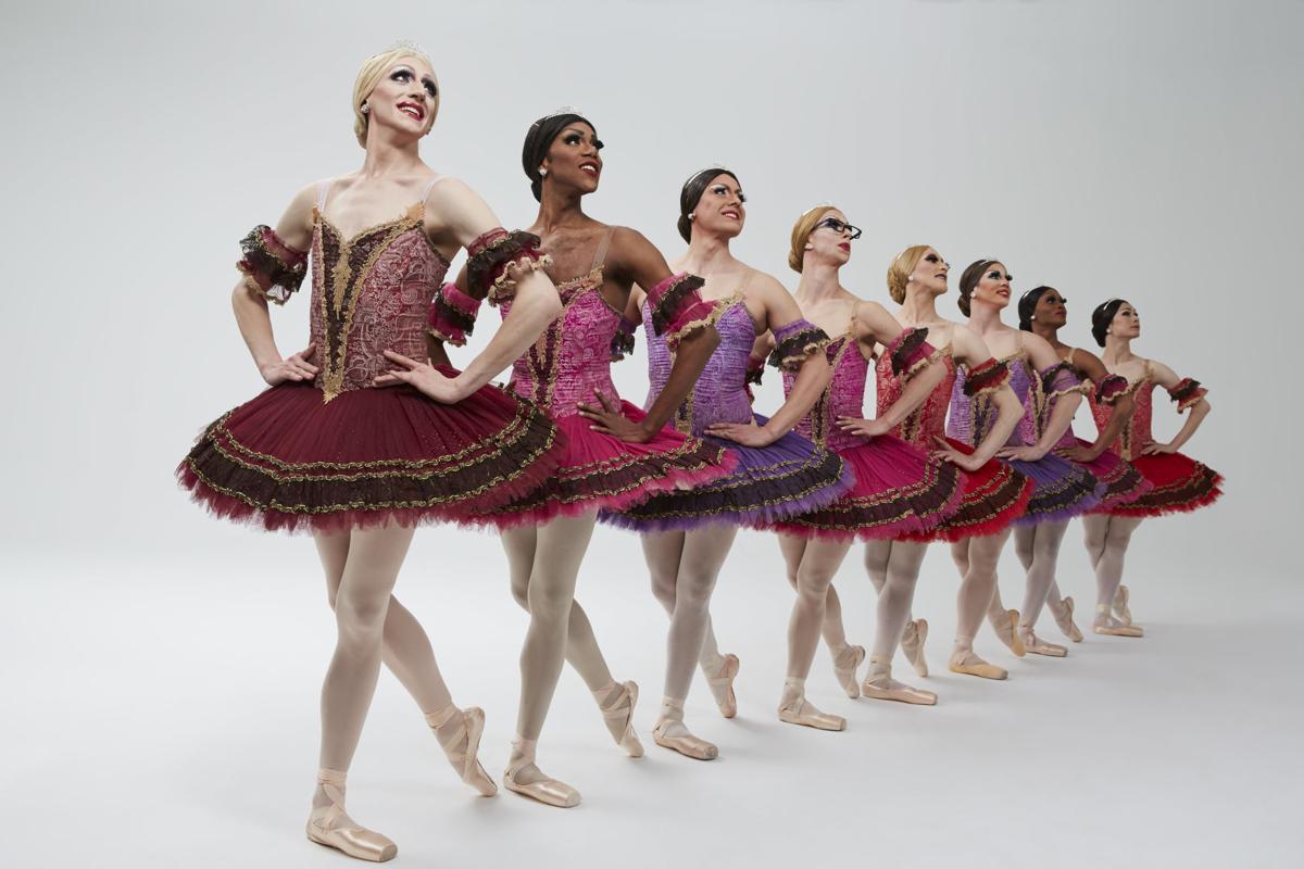 trockadero ballet photo by Zoran Jelenic_paquita.jpg