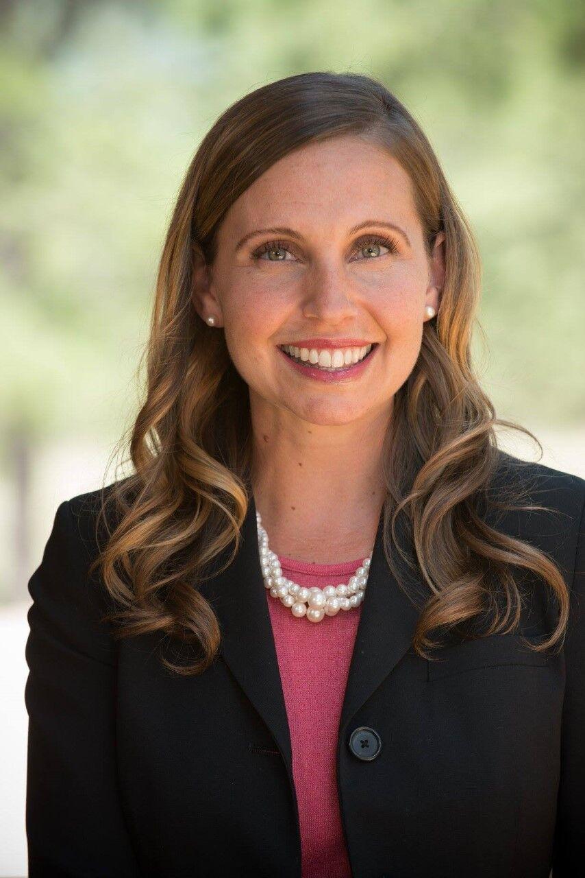 Nicole Hunt