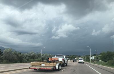 Thunderstorm warning (copy)