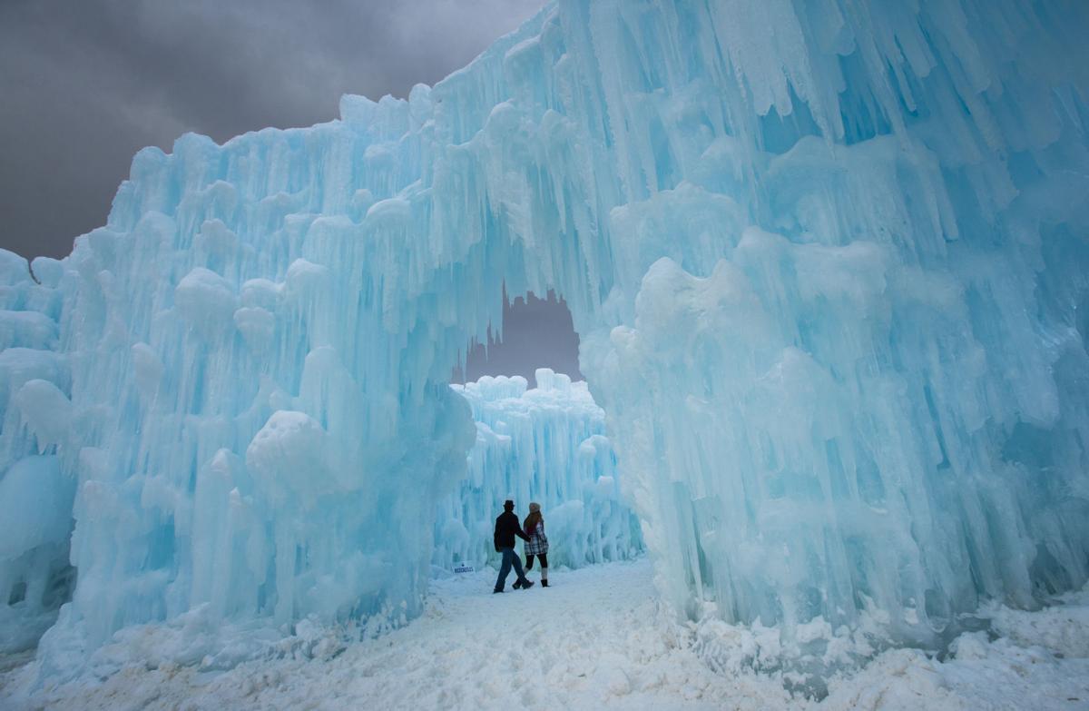 01_17_19 ice castles1015.jpg