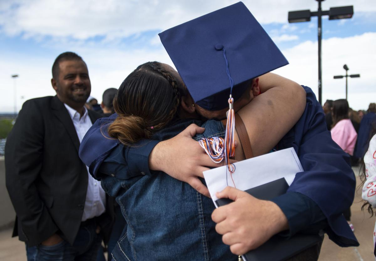 052119-Mitchell High School Graduation 09.jpg