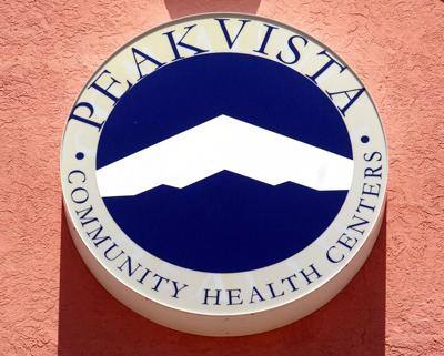 Pikes Peak Businesses (copy)