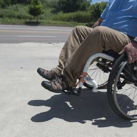 Group to meet again regarding Colorado Springs accessibility issues