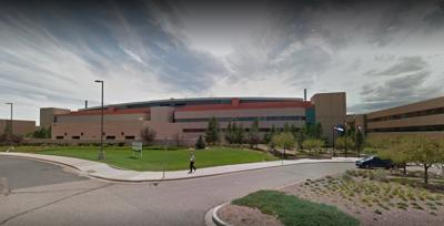 Pikes Peak Workforce Center holds job fair for veterans, others Nov. 1