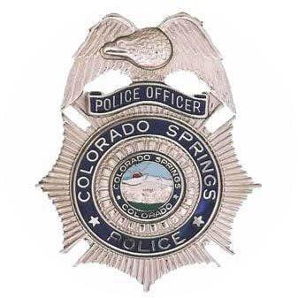 cspd badge.jpg