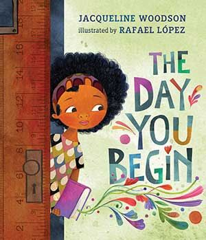 the-day-you-begin-300.jpg