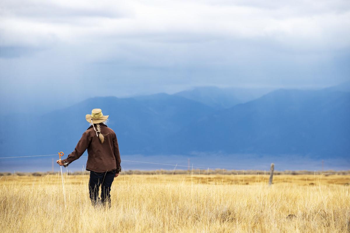122318-news-ranching 13.JPG