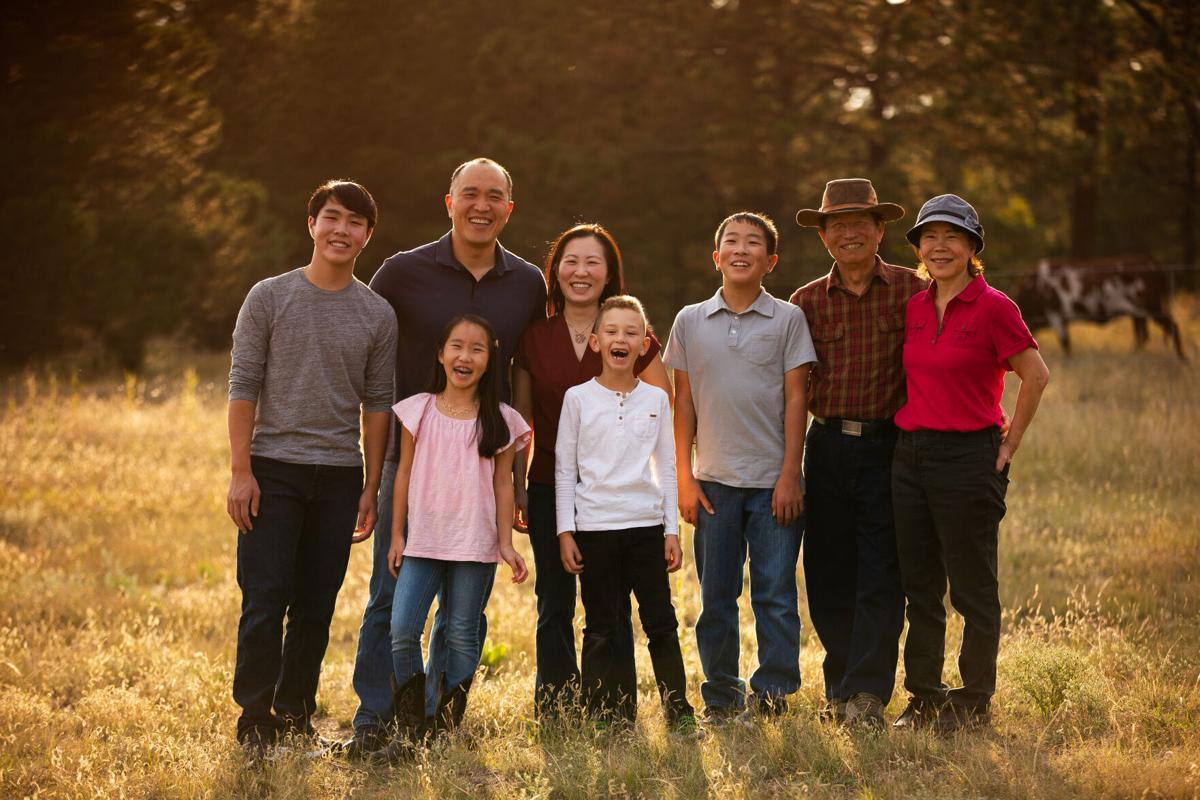 Colorado Chung Family 2020 (Vinh, Leisle, Parents, Kids).jpg