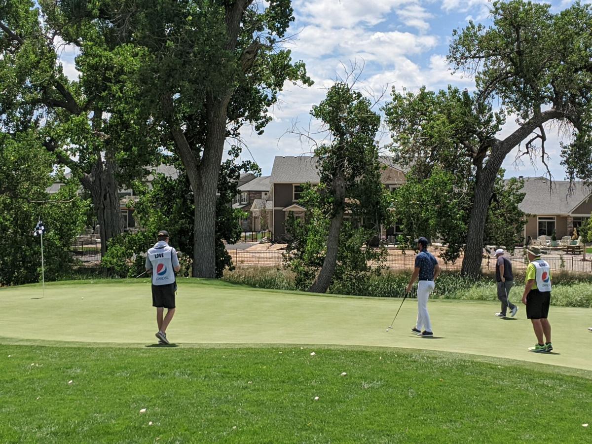 McManus.Golf.jpg
