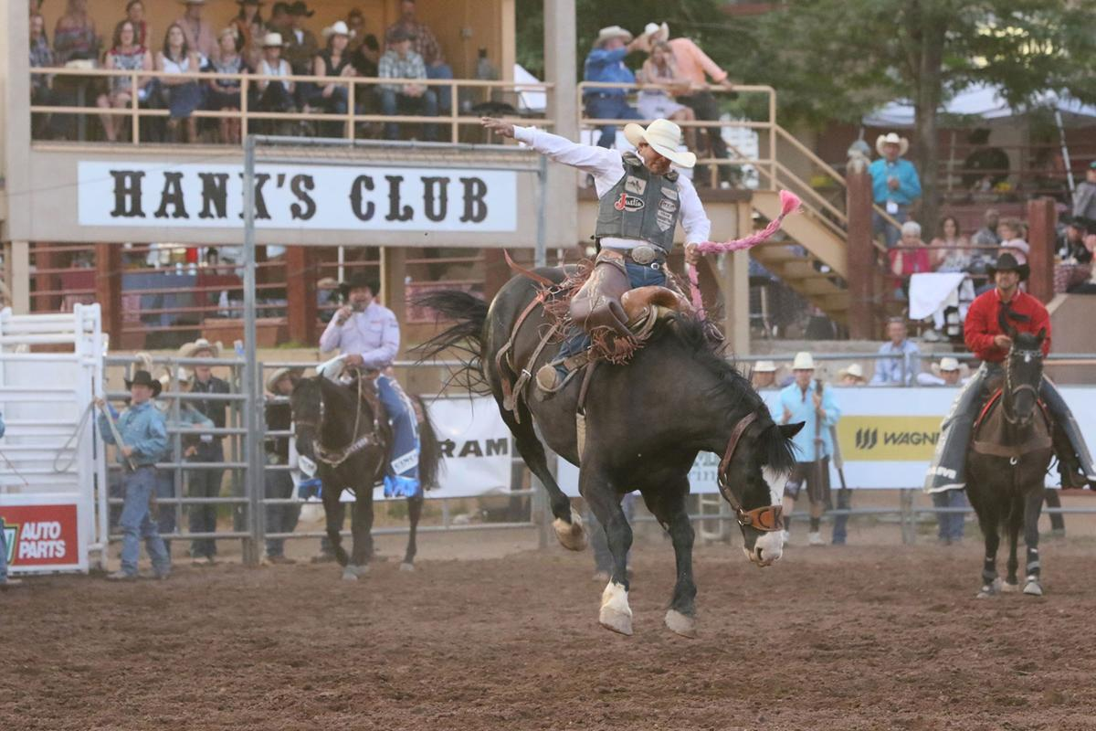 070120 ce rodeo