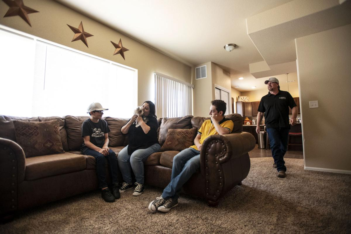 080419-news-pueblohousing 01