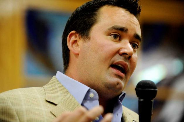 Stapleton says PERA reforms necessary to avoid state credit downgrade