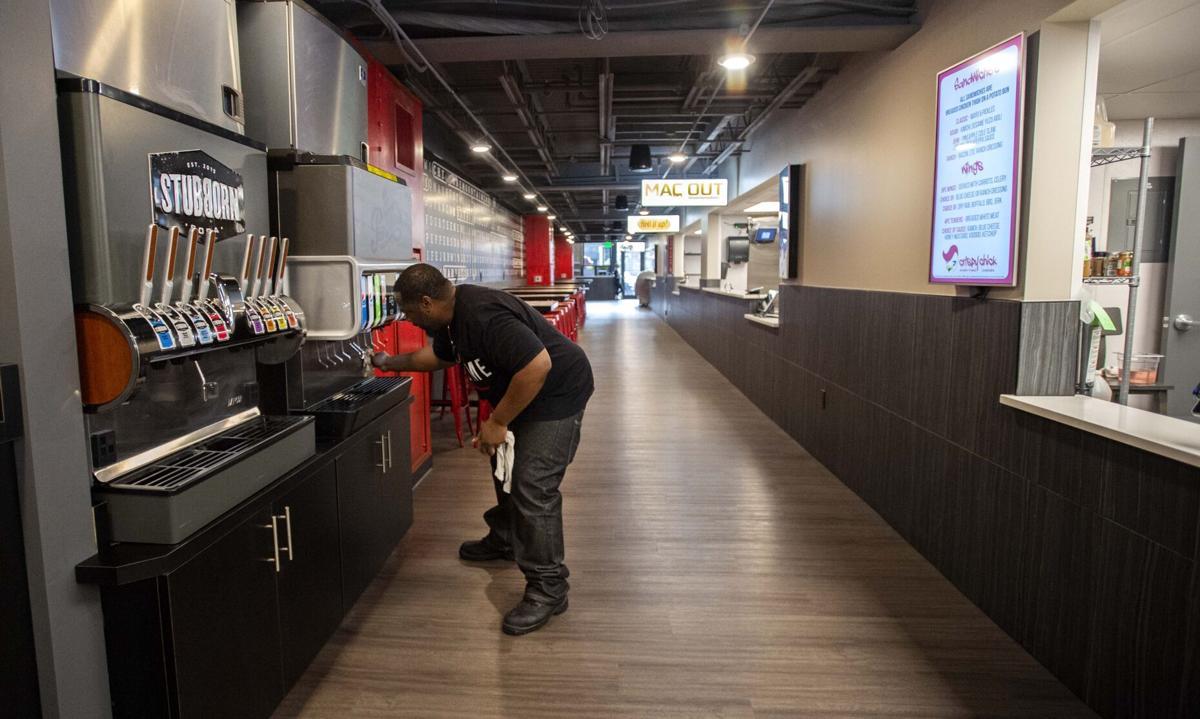 071521-go-tejon-eatery.jpg