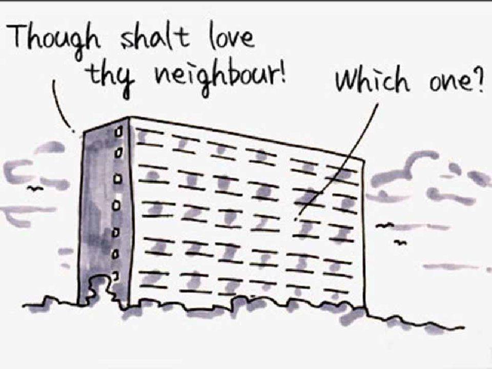 Illustration courtesy of Dushan Wegner/shtikl.com, Flickr Creative Commons