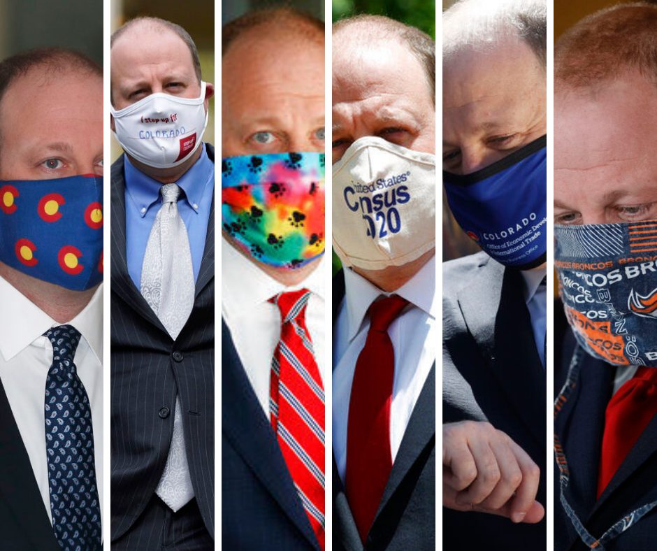 Polis masks - 6 .png