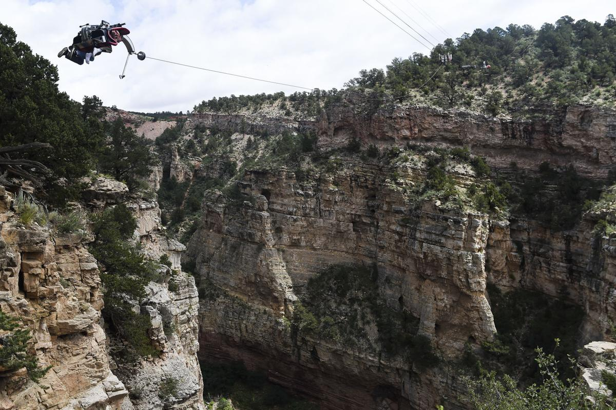 Discover: Attractions in the Pikes Peak region