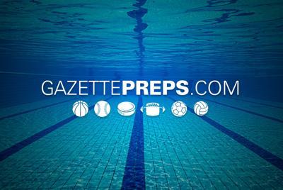 gazette preps swim.jpg