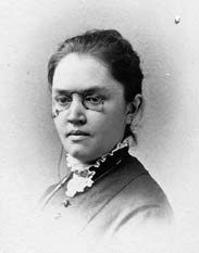 SIDE STREETS: What would Katharine Lee Bates think if she saw us now?