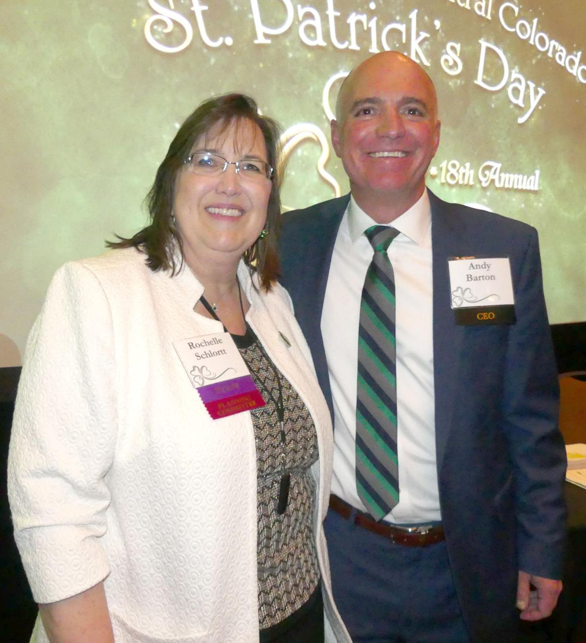 Catholic Charities raises $300,000 for health and human services programs
