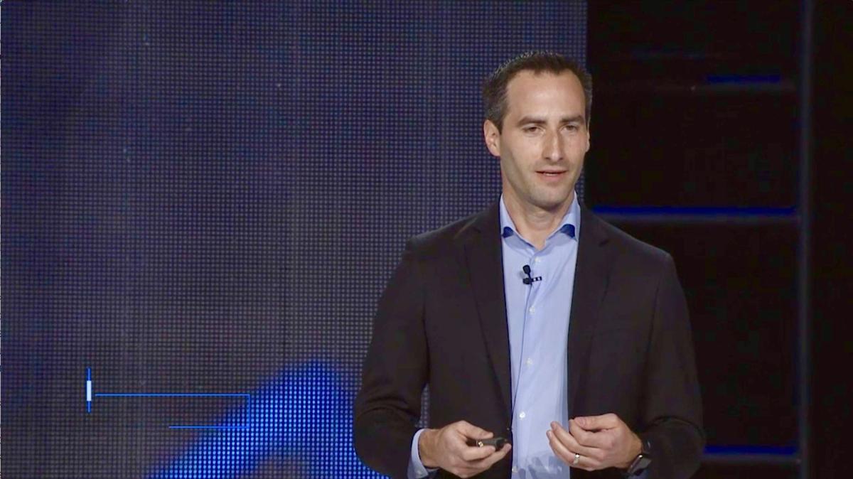 Mario Ciabarra, CEO and founder of Quantum Metric (copy)