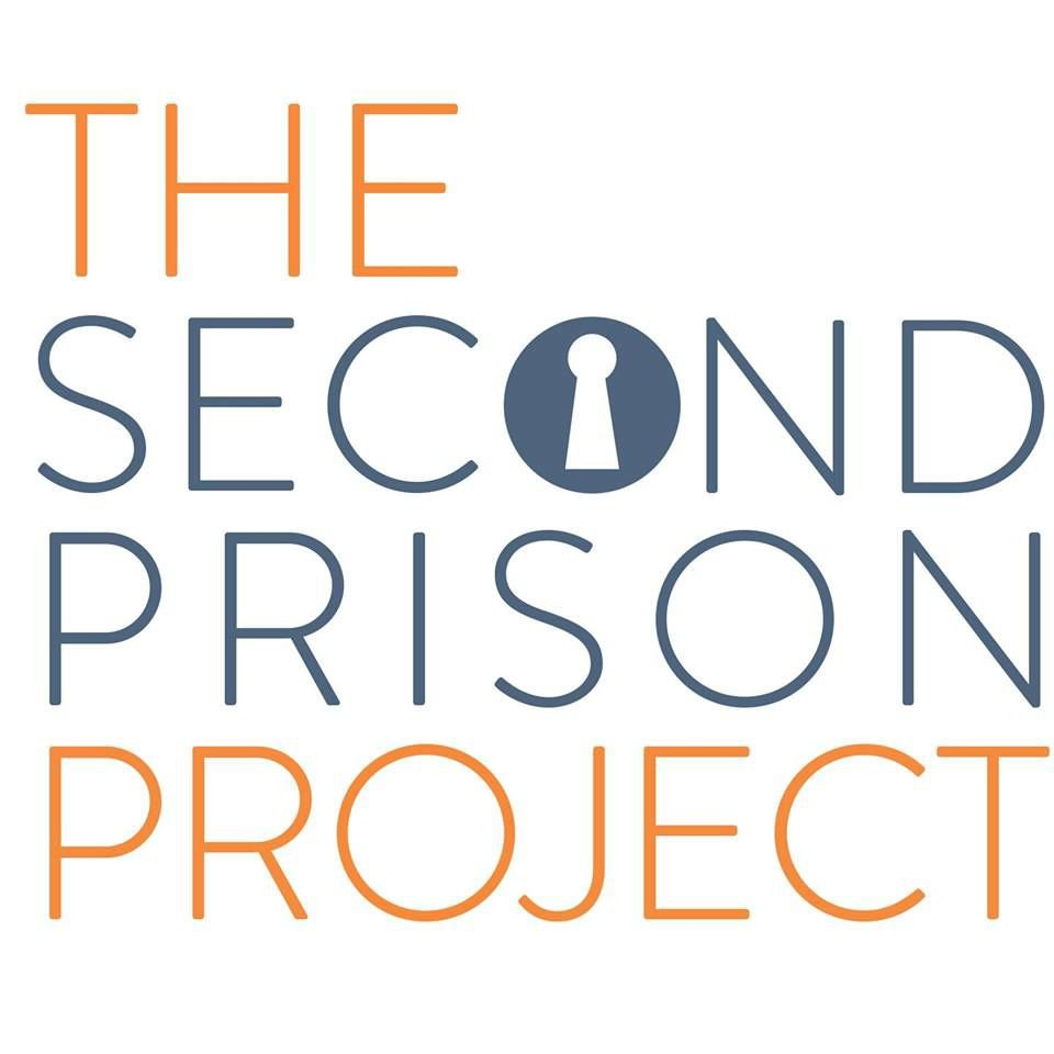 Project aims at second chances for former inmates