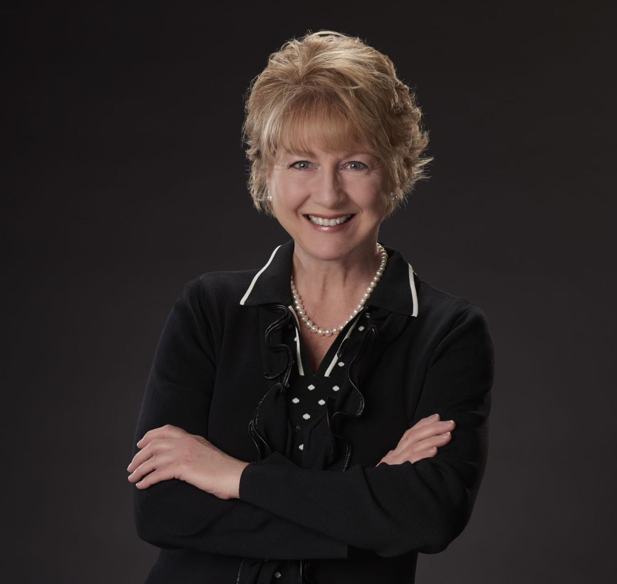 Lisa Bachman