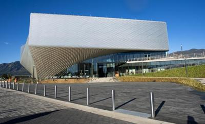 OLYMPIC MUSEUM PHOTO 2 (copy)