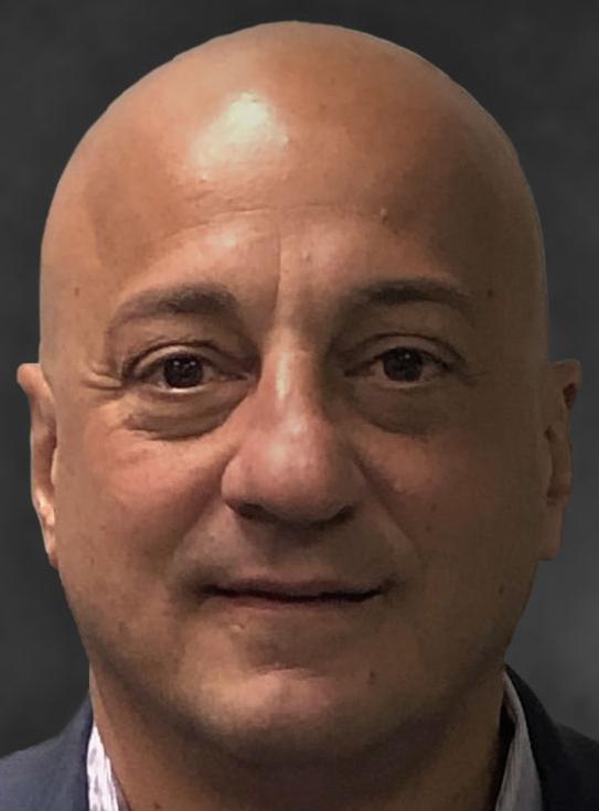 Paul DiBello