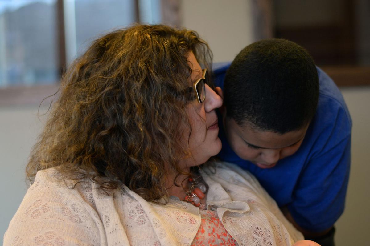 Cannabis crusade: Colorado's medical marijuana moms changing U.S. drug laws