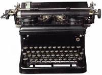 100318-we-typewriter