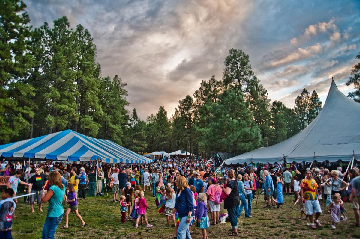 Image result for four corners folk fest