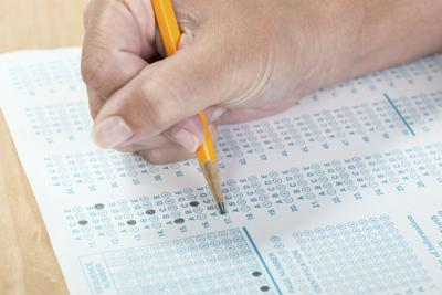 As public school 10th graders in Colorado get ready to take PSAT, one dad questions version