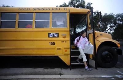 School bus.jpg (copy)