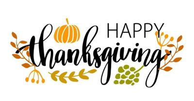 Image result for thanksgiving image