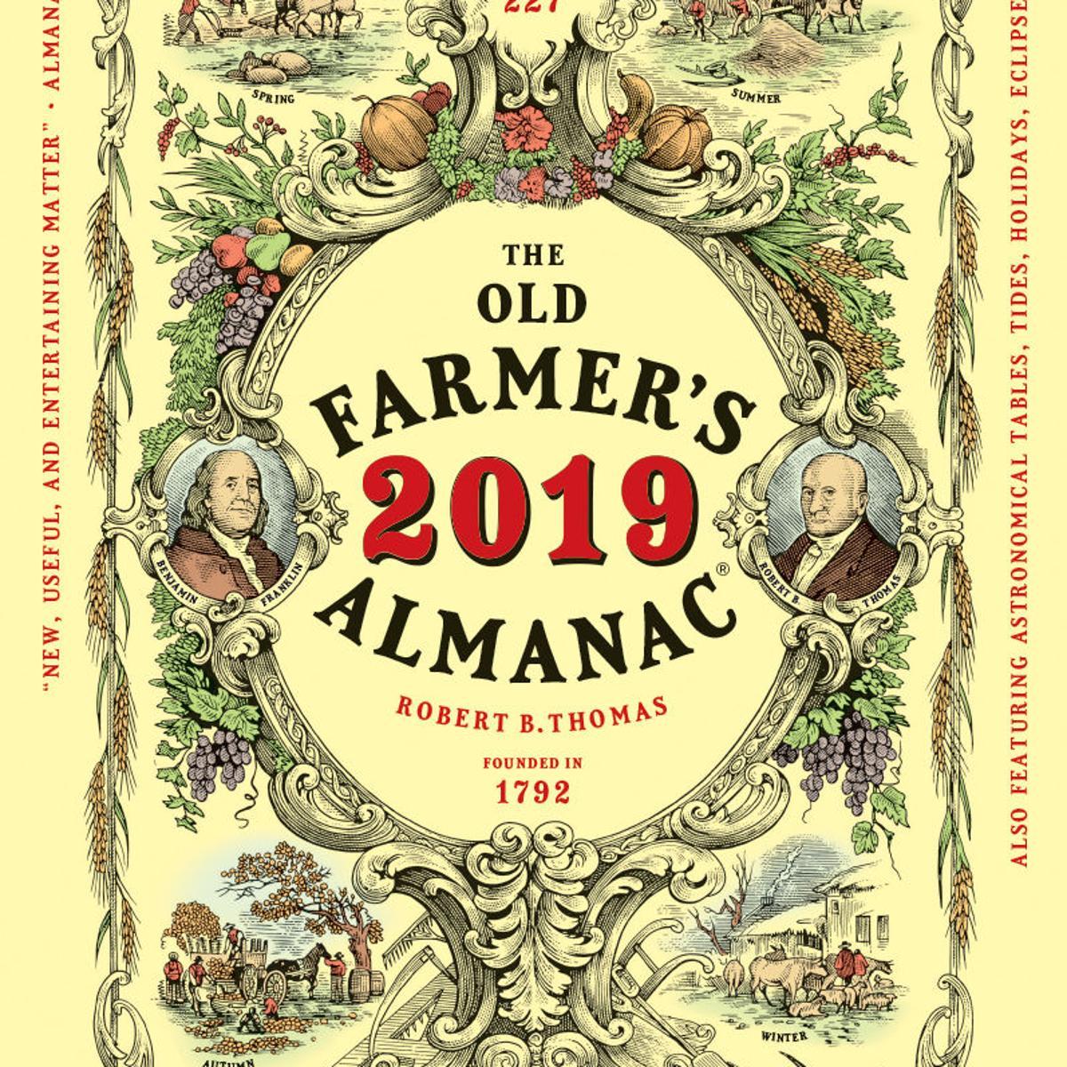 farmers almanac hardiness zones farmer foto collections 1200 x 1200 · jpeg