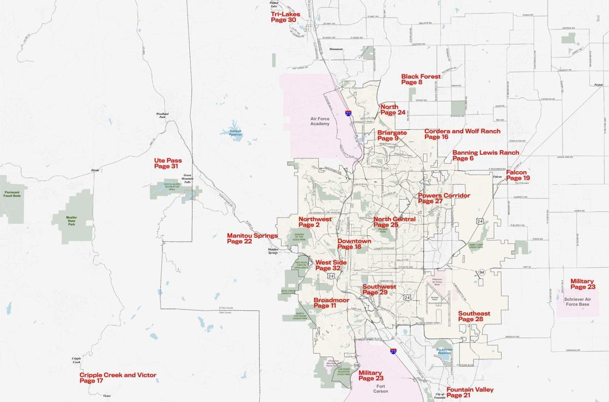 FYI neighborhood map 2018