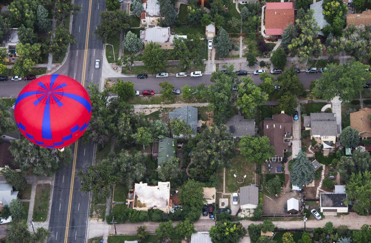 090218-news-balloonliftoff-0426.jpg
