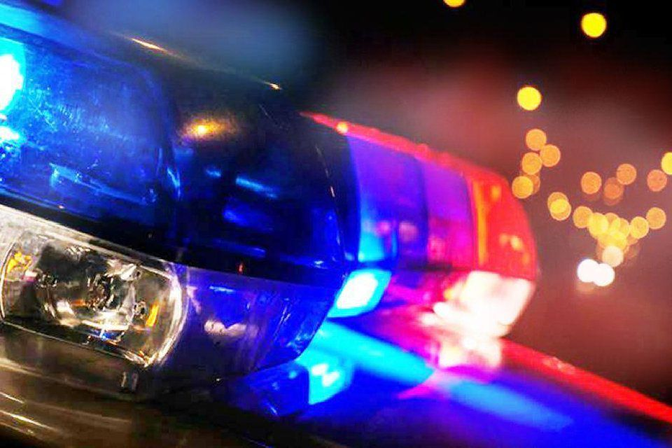 Calhan man killed in rollover crash in El Paso County