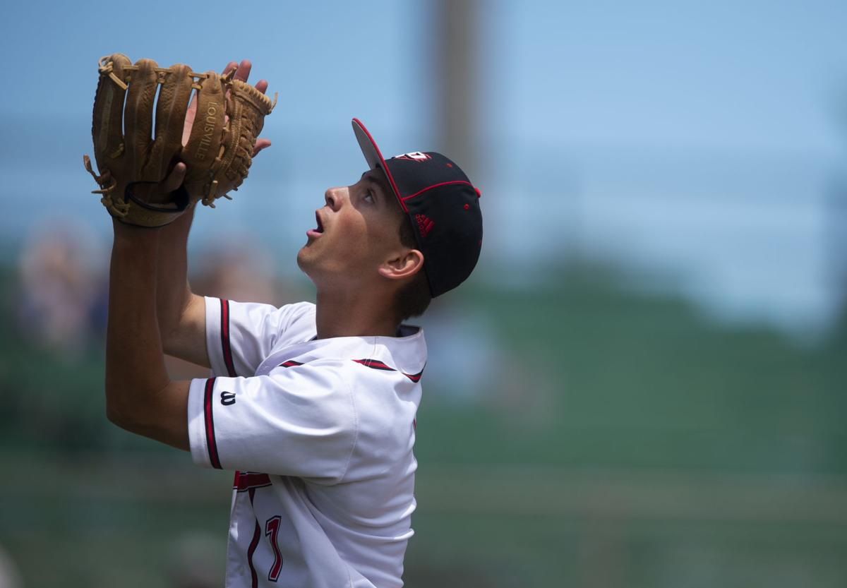 052519-peyton-baseball 2.JPG
