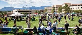 UCCS to reopen for fall classes